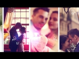 Wedding Slideshow - VideoHive (After Effects)