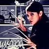 Lady Deathstrike/Леди Смертельный Удар|Kelly Hu