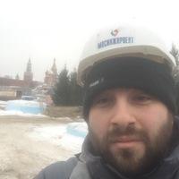 Ефрем Пантелов