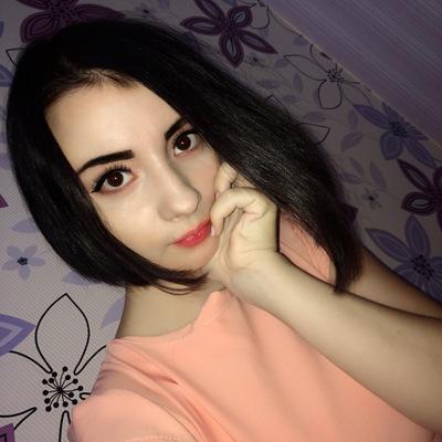 Виктория Ярмолич