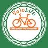 VeloLife Велопрокат, Велоквесты ВДНГ