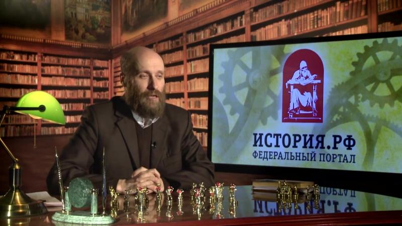 19) Политика СССР в 1939-1941 годах и загадка 22 июня 1941 года