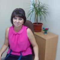 Лена Дашиневич