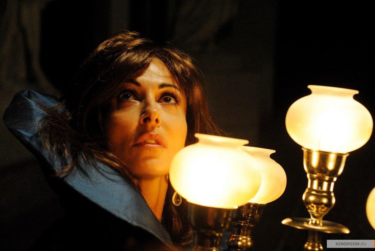 Список 100 лучших фильмов XXI века от BBC: philologist