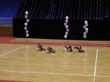 хип-хоп квартет 5-8лет 1 место(чемпионат Украины 2017)Наташа, Злата, Егор, Ярослав