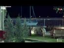 9 серия Сердце ветра Сердце Рюзгяра Ruzgarin Kalbi