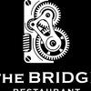 The-Bridge Restaurant