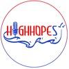 Студия HighHopes ОЗВУЧКА | Возвращение | Хваюги