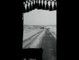 Фура валяется 29.11.16. (Barnaul 22)