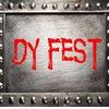 DY FEST 2017