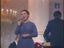 Orkiestra Walentyna Tołkunowa Kuda biegut goda Gdzie uciekają lata