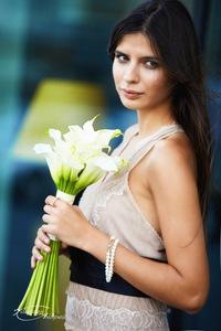 Дарья Казакевич