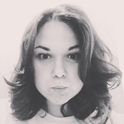 Лиза Краева