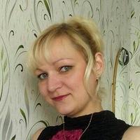 Катерина Гумарова