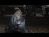 Marvels Cloak & Dagger Official Trailer