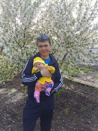 Шкуро Игорь