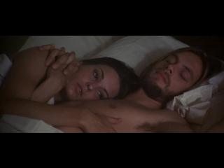 НЭШВИЛЛ (1975) Robert Altman