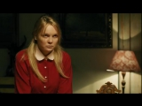 Жених для дурочки 1 часть Мелодрама Русские сериалы