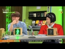 [JTBC] 마녀사냥.E108.Witch hunt Sung Sikyung Shin Dongyup Сон Шикен Ю Сеюн