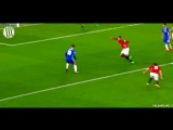 Eden Hazard - Faded HD