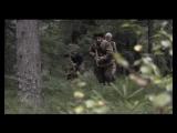 Военная разведка (Западный фронт) 1 сезон 2 серия. Сериал фильм смотреть