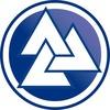 Академия Альтернативного Инвестирования