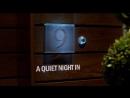 Inside №9 Внутри 9 номера Девятый дом 1 сезон 2 серия
