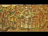 Византия после Византии (2010)