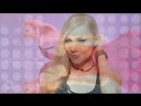 Леона Аврелина - Наркотик - 360HD -  VKlipe.com