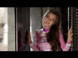 ВЕСНА- ПЛОД ЗАПРЕТНЫЙ (official video)