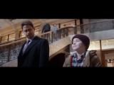 Охотник с Уолл-стрит (2017) HD