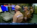 Новые удары ВМФ РФ по боевикам в Сирии