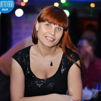 Olga Grim