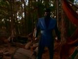 21.6. Смертельная Битва Завоевание / Mortal Kombat Conquest 15 серия из 22 1999