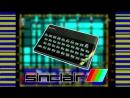 ТОП-5 титульных композиций к играм на ZX Spectrum