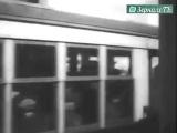 Сталинск. Путешествие по главной улице города 1934 год. Сегодня - Новокузнецк, К