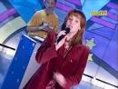 Наталья Сенчукова - Небо № 7