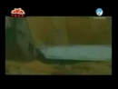 kairat&syrym-shukir_mpeg4