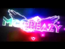 By Damir for McGreazy 5