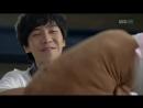 Дорама Моя девушка-кумихо (My Girlfriend is a Gumiho) OST MV - Lee Seung Gi Losing my mind