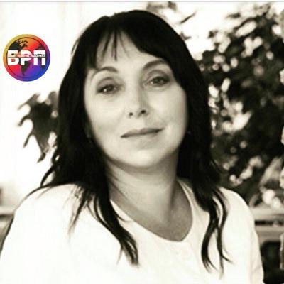 Елена Качалова