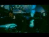 Kamelot Feat. Simone Simons