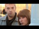 Опережая выстрел 1 сезон 4 серия ( 2011 года )