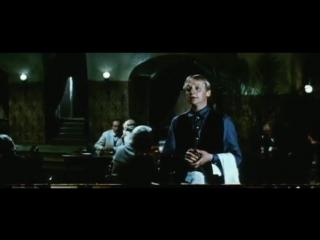 «Трактир на Пятницкой» (Мосфильм, 1977) —