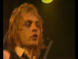 The Cars - Rock Goes To College (Live, Brighton Academy) (1978)