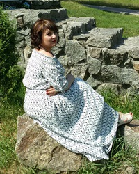 Наталия Козименко