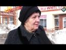 Трускавець онлайн_ Дорога сходить разом із снігом! (Прикольний репортаж).mp4