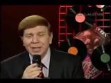 Вадим Мулерман случайность.flv