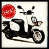 Мопеды / скутеры из Японии moped.kiev.ua