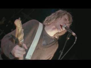 Nirvana - Rape Me [ Russian cover ] - На русском языке